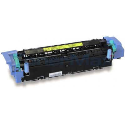HP CLJ 5550 IMAGE FUSER KIT 110V